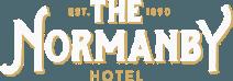 NormanbyHotel_Logo_WarmWhite_FA